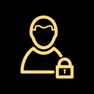 luca sammartino privacy policy sito
